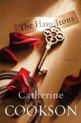 The Hamiltons : two novels