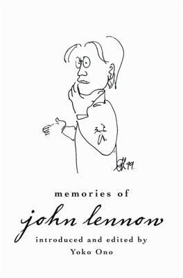 Memories of John Lennon