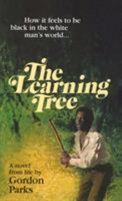 The learning tree.