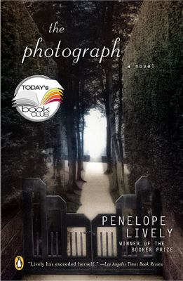The photograph