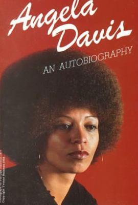 Angela Davis--an autobiography.