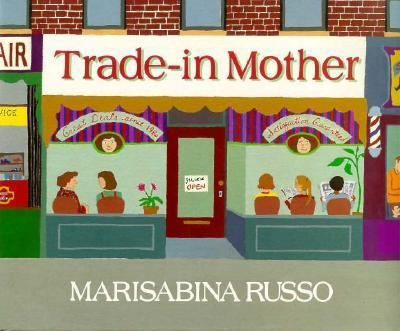Trade-in-mother