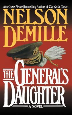 The general's daughter / Nelson DeMille.