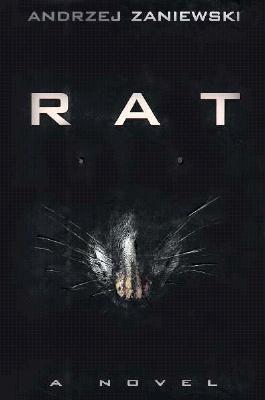 Rat : a novel
