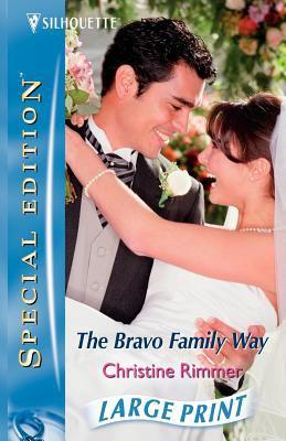 The Bravo family way