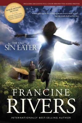 The last sin eater : a novel