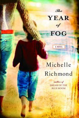 The year of fog : a novel