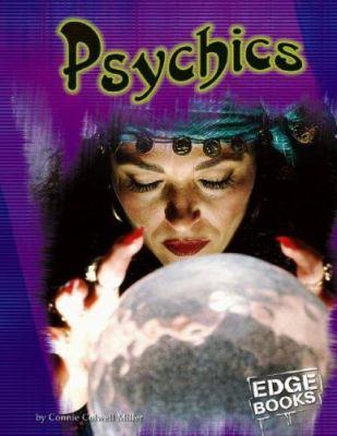 Psychics