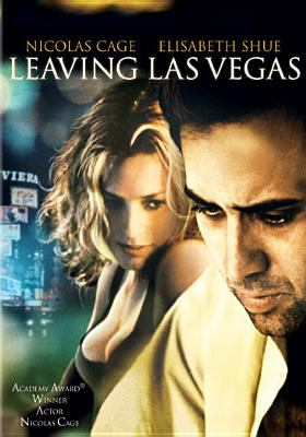 Leaving Las Vegas [videorecording] / Lumiere Pictures presents a Lila Cazès production of a Mike Figgis film ; screenplay by Mike Figgis ; produced by Lila Cazès, Annie Stewart ; directed by Mike Figgis.
