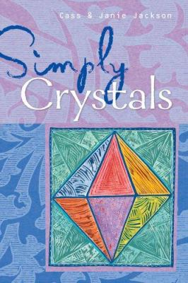 Simply crystals