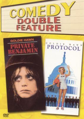 Private Benjamin Protocol
