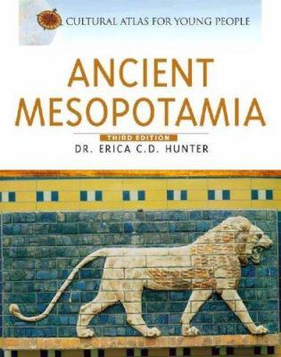 Ancient Mesopotamia / Erica C.D. Hunter.