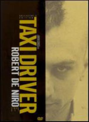Taxi driver [videorecording] / Columbia Pictures presents a Bill/Phillips production of a Martin Scorsese film ; produced by Michael Phillips and Julia Phillips ; written by Paul Schrader ; directed by Martin Scorsese.