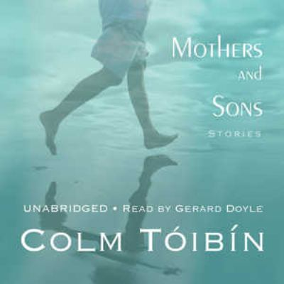 Mothers and sons stories