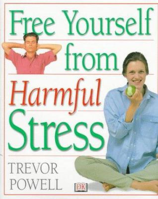 Stressfree Living