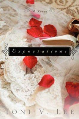 Expectations : a novel