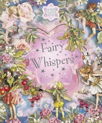 Fairy whispers