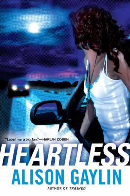 Heartless / Alison Gaylin.