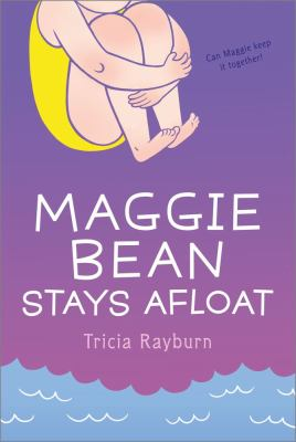 Maggie Bean stays afloat