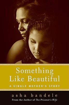Something like beautiful : one single mother's story