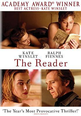 The reader [videorecording] / The Weinstein Company presents ; a Mirage Enterprises production ; a Neunte Babelsberg Film GmBH production ; directed by Stephen Daldry ; screenplay by David Hare ; produced by Anthony Minghella, Sydney Pollack, Donna Gigliotti, Redmond Morris.