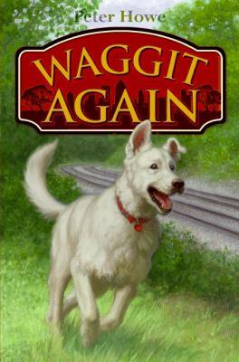 Waggit again