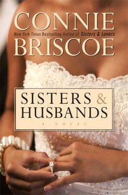 Sisters & husbands