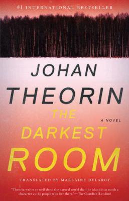 The darkest room : a novel