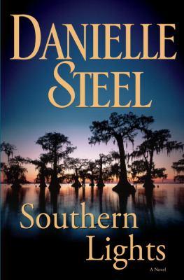 Southern lights : a novel