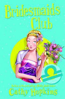 Bridesmaids' club