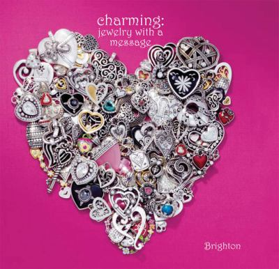 Charming : jewelry with a message