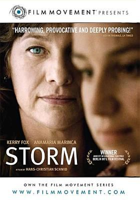 Storm [videorecording] / Filmmovement presents ; a film by Hans-Christian Schmid [Germany].