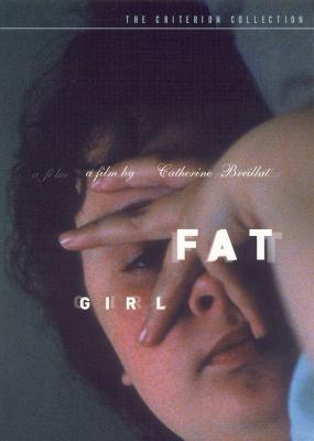 À ma soeur! Fat girl