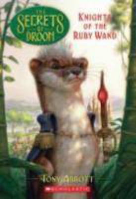 Knights of the ruby wand