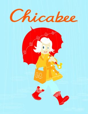 Chicabee