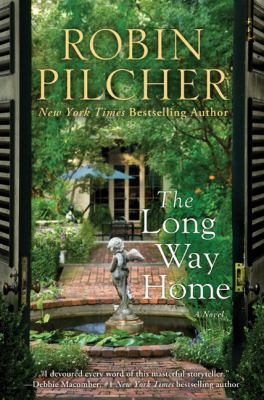 The long way home / Robin Pilcher.