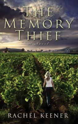The memory thief : a novel