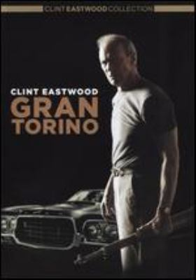 Gran Torino [videorecording] / Warner Bros. Pictures presents in association with Village Roadshow Pictures ; a Double Nickel Entertainment ; a Malpaso production ; story by Dave Johannson & Nick Schenk ; screenplay by Nick Schenk ; produced by Robert Lorenz, Bill Gerber ; directed and produced by Clint Eastwood ; in association with Matten Productions GmbH & Co. KG.