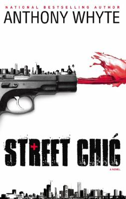 Street chic' : a novel