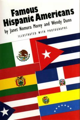 Famous Hispanic Americans