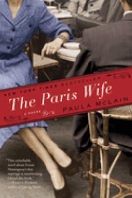 The Paris wife : a novel