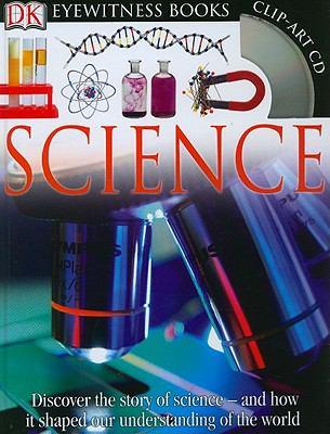 Eyewitness science