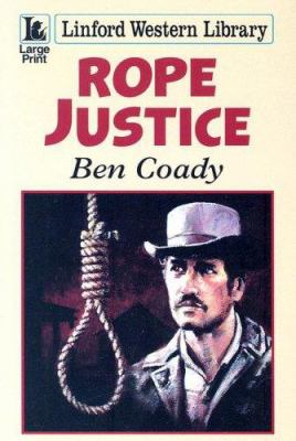 Rope justice