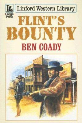 Flint's bounty