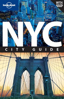 NYC : City guide