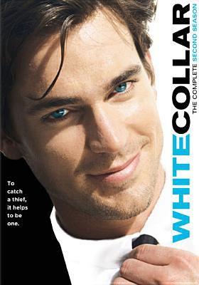 White collar. Season 2