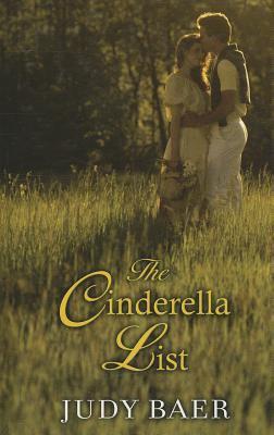 The Cinderella list