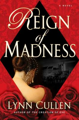 Reign of madness