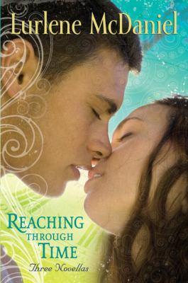 Reaching through time : three novellas