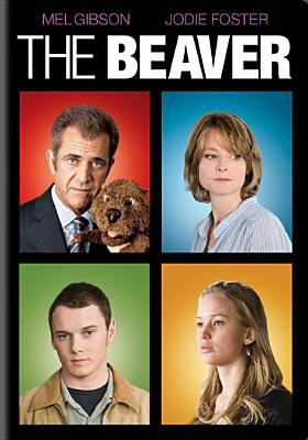 The beaver / Summit Entertainment and Participant Media present in association with Imagenation Abu Dhabi and Anonymous Content ; produced by Steve Golin, Keith Redmon, Ann Ruark ; written by Kyle Killen ; directed by Jodie Foster.